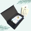 Book Box Set - English