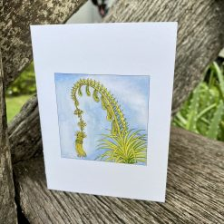 25 GRATITUDE GREETING CARD